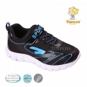Кроссовки Tom.m Для мальчика 3539A