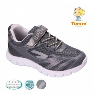Кроссовки Tom.m Для мальчика 3539C