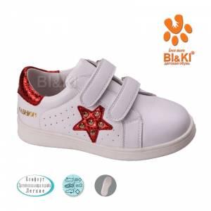 Кроссовки Tom.m Для девочки 4078A