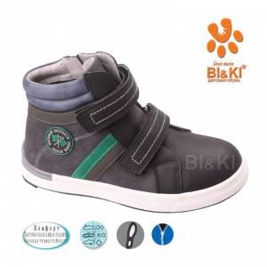 Ботинки Tom.m Для мальчика 4209A