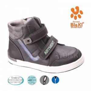 Ботинки Tom.m Для мальчика 4211A