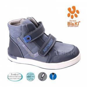 Ботинки Tom.m Для мальчика 4211B