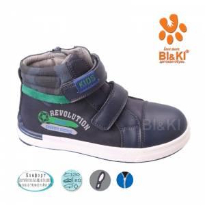 Ботинки Tom.m Для мальчика 4213B