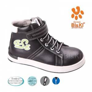 Ботинки Tom.m Для мальчика 4222A