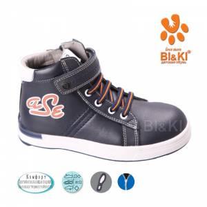 Ботинки Tom.m Для мальчика 4222B