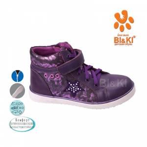 Ботинки Tom.m Для девочки 4280D