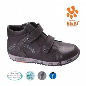 Ботинки Tom.m Для мальчика 4285A