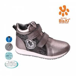 Ботинки Tom.m Для девочки 4410A