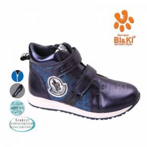 Ботинки Tom.m Для девочки 4410B