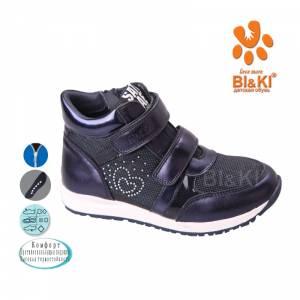 Ботинки Tom.m Для девочки 4414B