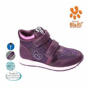 Ботинки Tom.m Для девочки 4414C