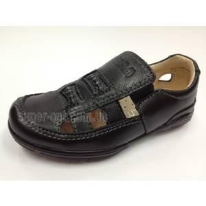 Туфли Tom.m Для мальчика 5169A