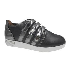 Школьные туфли B&G для девочки 6799-S