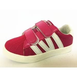Кроссовки Tom.m Для девочки 8127B
