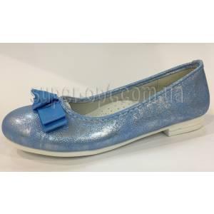 Туфли Tom.m Для девочки 8185A