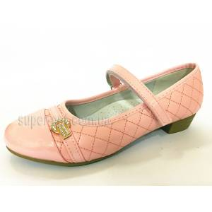 Туфли Tom.m Для девочки 8188G