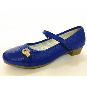 Туфли Tom.m Для девочки 8188X