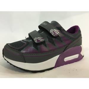 Кроссовки Tom.m Для девочки 8232A