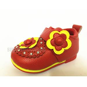 Туфли MXM Для девочки 8234B