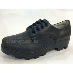 Туфли Tom.m Для девочки 8302B