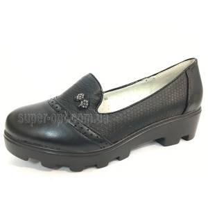 Туфли Tom.m Для девочки 8307A