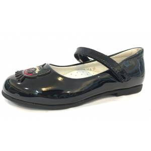 Туфли Tom.m Для девочки 8532_A