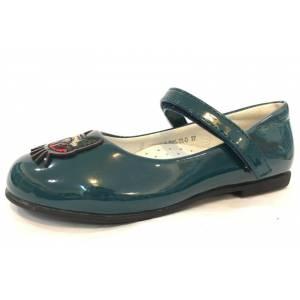 Туфли Tom.m Для девочки 8532_D