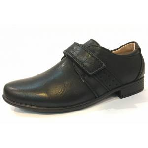 Туфли Tom.m Для мальчика 8559