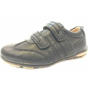 Туфли Tom.m Для мальчика 8642