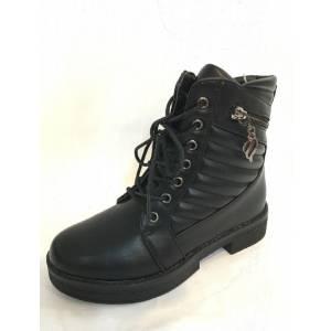 Ботинки Tom.m Для девочки 8674A