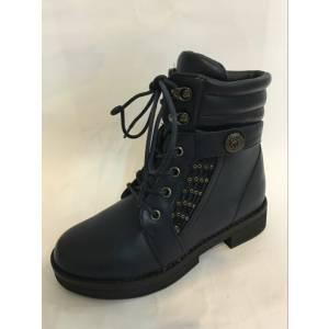 Ботинки Tom.m Для девочки 8676B