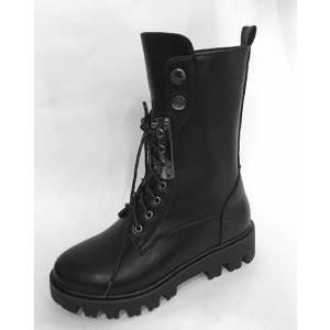 Ботинки Tom.m Для девочки 8697B