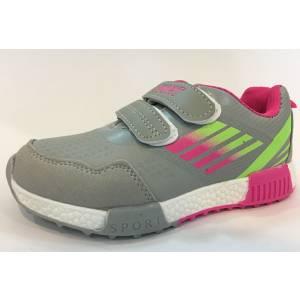 Кроссовки Tom.m Для девочки 8803_F