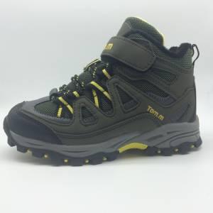 Ботинки Tom.m Для мальчика 8884A