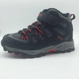 Ботинки Tom.m Для мальчика 8884C