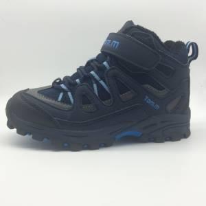 Ботинки Tom.m Для мальчика 8884D