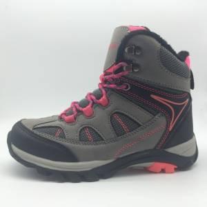 Ботинки Tom.m Для мальчика 8885C