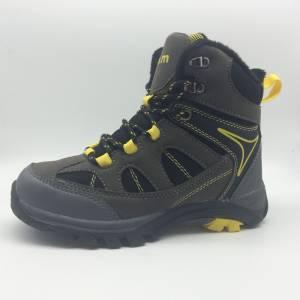 Ботинки Tom.m Для мальчика 8885E