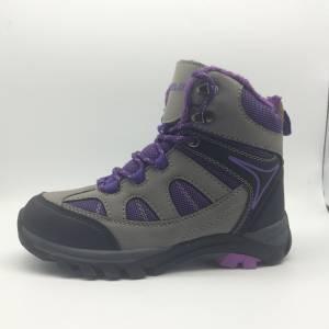 Ботинки Tom.m Для девочки 8885F