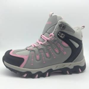 Ботинки Tom.m Для девочки 8886F