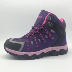 Ботинки Tom.m Для девочки 8886G