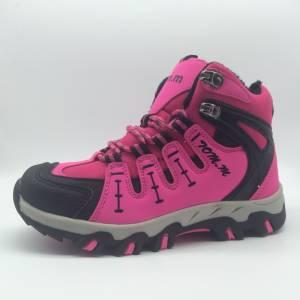 Ботинки Tom.m Для девочки 8886H