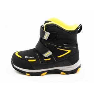 Термо обувь