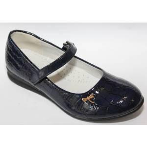 Туфли Lilin Для девочки A101-2