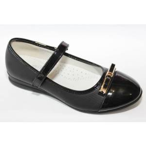 Туфли Lilin Для девочки A103