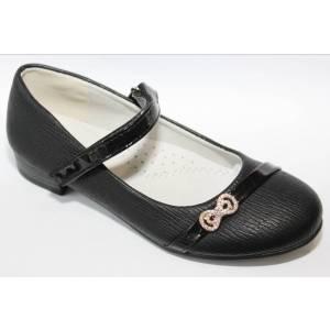 Туфли Lilin Для девочки A110