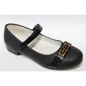 Туфли Lilin Для девочки A112