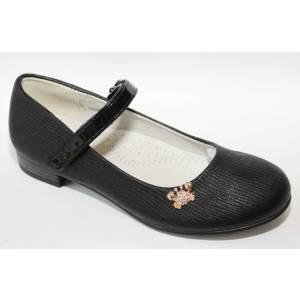 Туфли Lilin Для девочки A113