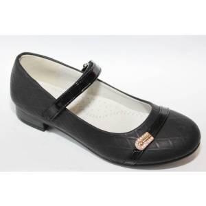 Туфли Lilin Для девочки A115