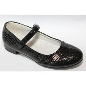 Туфли Lilin Для девочки A120-1
